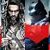 Liga da Justiça | Saiu sinopse oficial do filme