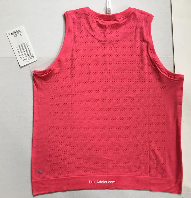 lululemon breeze-by-muscle-tank-ii