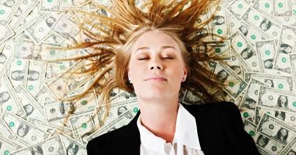 Como puedo hacer para ganar mas dinero