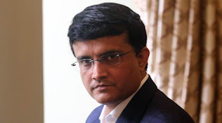 pak-players-will-remove-from-eden-garden-ganguly