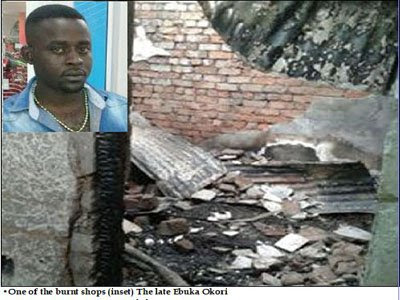 Two Nigerians Killed In Fresh South African Xenophobic Attacks