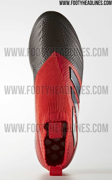 newest 03cdb 14412 All-New Adidas Ace 17+ PureControl Boots Released - Footy ...