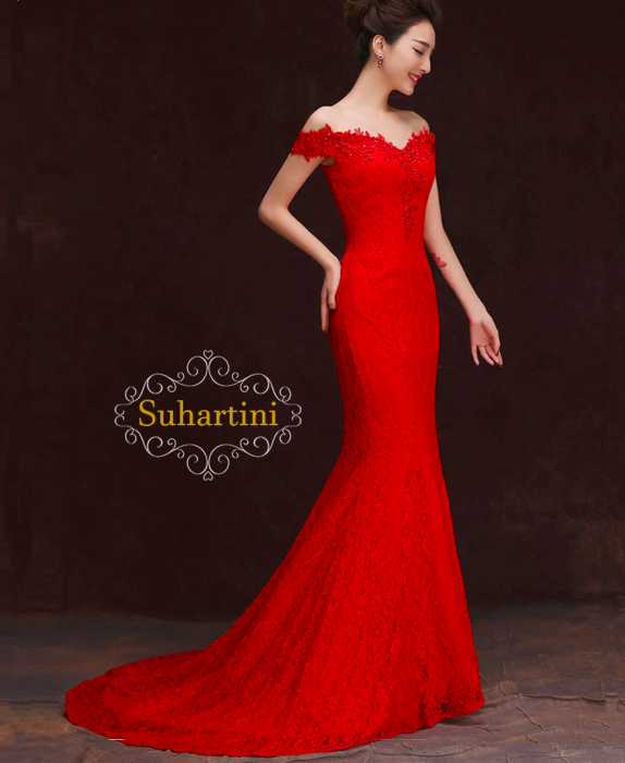 Wedding Gown Surabaya: Sewa Dress Gaun Persta Murah Paket Foto Prewedding Jakarta