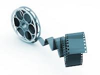 Macam Kualitas Film