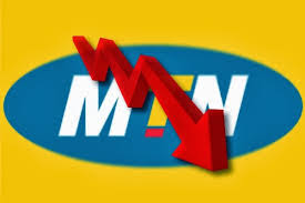 latest-mtn-cheat