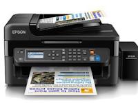 Review Spesifikasi, Keunggulan dan Harga Printer Epson L565 di Bulang Januari 2017