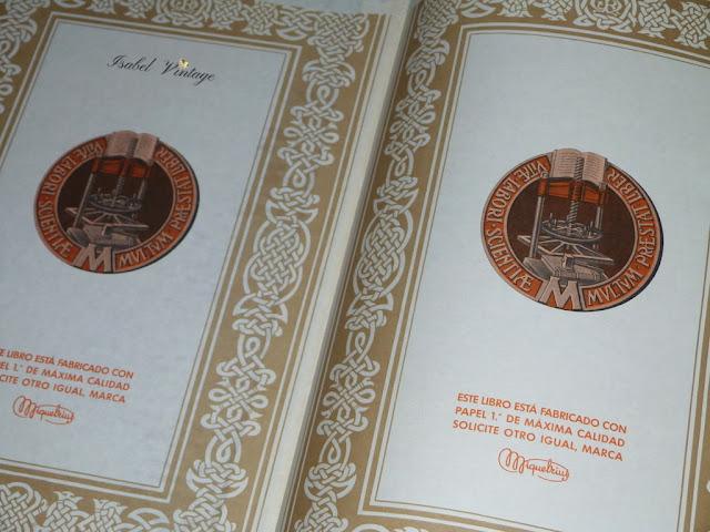 paginas-libro-antiguo
