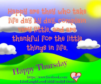 happy-thursday-wishes-quotes-and-image
