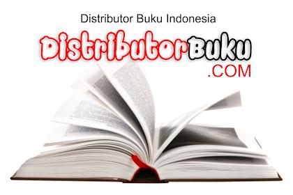 Daftar Buku-buku Berkualitas Untuk Mengisi Perpustakaan Sekolah