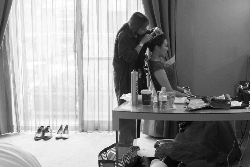 婚攝阿勳 | 婚攝 | 台北婚攝 | 首都大飯店 | 民生晶宴會館 | 訂婚 | 結婚婚宴 | bravo婚禮團隊