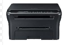 https://namasayaitul.blogspot.com/2018/03/epson-cx4300-controlador-de-impresora.html