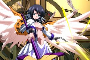 Sora no Otoshimono tokei-jikake no Angeloid [Sub español] [HD x264-AAC][BDRip-1080p] [Mega]