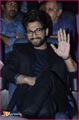 Zee Telugu Logo Launch By Chiranjeevi-thumbnail-1