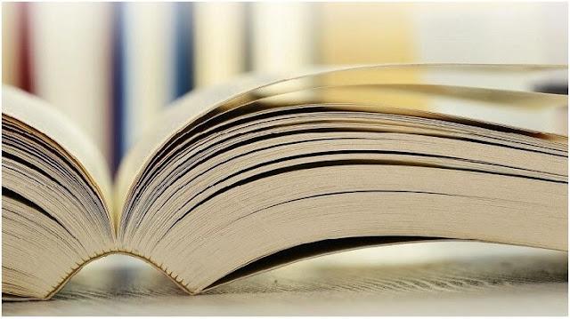 كيفية القراءة السريعة مع التركيز