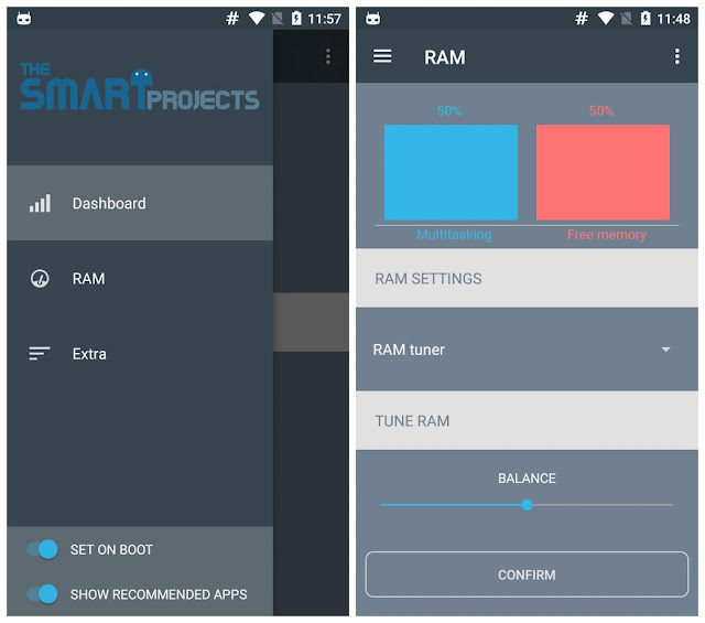 ram manager pro apk cracked