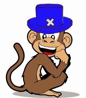 Ramalan Shio Monyet Di Tahun 2017