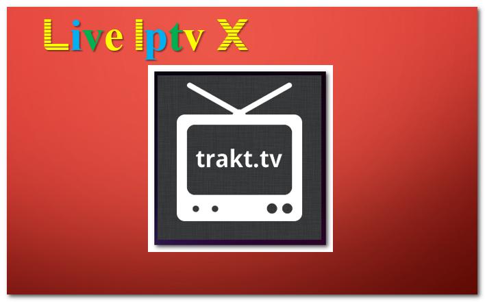 Internet Companies Near Me >> Kodi Trakt tv show addon - Download Trakt tv show addon ...