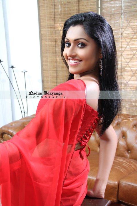 Aruni Rajapaksha hot sri lankan model photo gallery