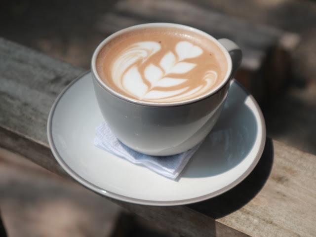 solusi sakit maag untuk penggemar kopi
