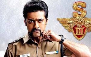 Singam-3-morning-shows-cancelled-Andhra-Talkies