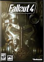 Joc Fallout 4 descarca