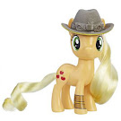 My Little Pony Pirate Ponies Collection Applejack Brushable Pony