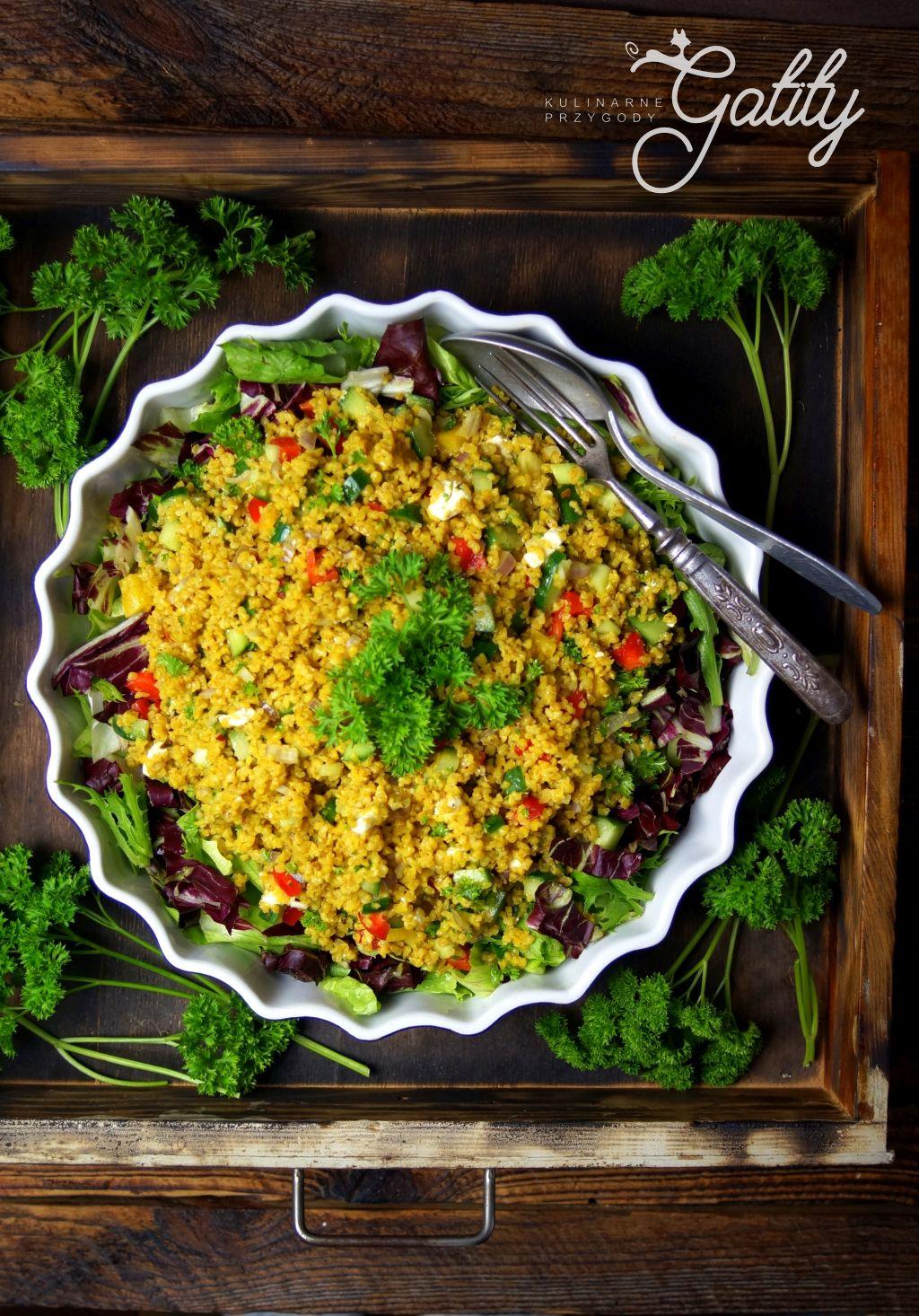 kolorowa-kasza-z-warzywami