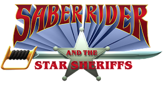 Saber Rider, les différentes news - Page 3 10