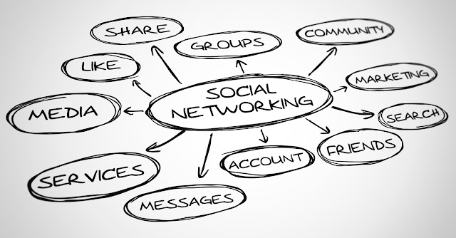 Integrating Social Networking