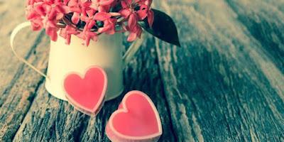 Kata Kata Cinta Buat Pacar Agar Tambah Sayank