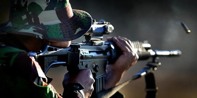 Wow ! 5 Alat Militer Made In Indonesia Ini Disukai Negara Asing Didunia.