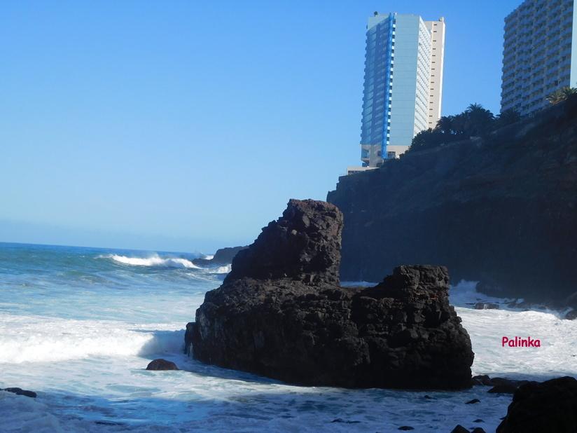 Hotel Maritim Playa Playa De Ingles