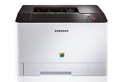 Download Drivers Samsung CLP-415NW