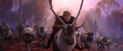 Frozen 2 Movie Image 8