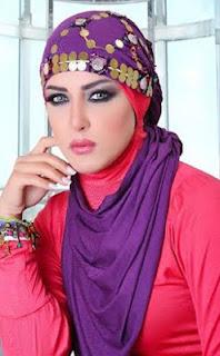 ارقام فتيات جمهورية مصر العربية للزواج