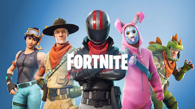 How To Sign Up FORTNITE BETA For Android