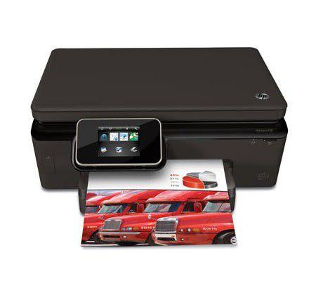 t l charger hp photosmart 6525 pilote windows 10 8 7 et mac gratuit hp t l charger l. Black Bedroom Furniture Sets. Home Design Ideas