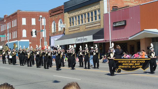 labor day parade usa