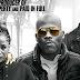 """Filme gangsta """"Honor Up"""" dirigido por Damon Dash com produção executiva do Kanye West estreia em Fevereiro"""