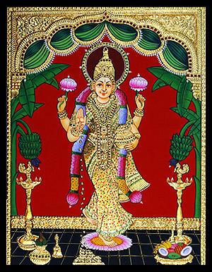 Ashtalakshmi temple in bangalore dating 8
