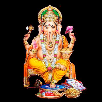 lord-ganesh-HD-PNG-photo-image-clipart-vector-photo-naveengfx