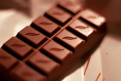 Happy Chocolate Day Image, Pictures