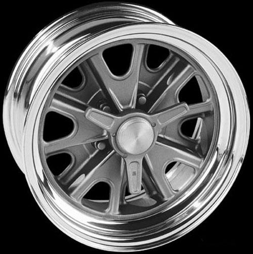 Aston Martin Vintage >> Fast is fast...: Some favorite vintage wheel designs.