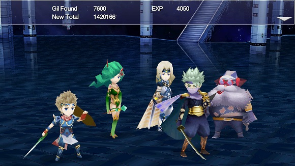 final-fantasy-4-the-after-years-pc-screenshot-www.ovagames.com-4