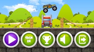 Monster Tahu Bulat Apk v1.2 Mod