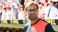 FSV Mainz vs Liverpool 4-0 Video Gol & Highlights