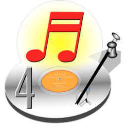 Audio Restoration ClickRepair 3.9.2 (Windows/MacOSX) + Crack