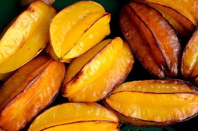 manfaat-buah-belimbing-untuk-kesehatan,www.healthnote25.com