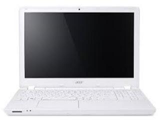 Acer Aspire V3-532 Laptop Driver Download