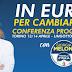 Fratelli d'Italia: Anche Delegati di Civitavecchia alla Conferenza Programmatica Nazionale.